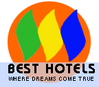 Best-Hotels-Today S.A.