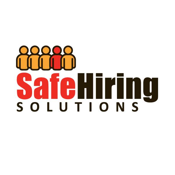 S.C. PR SafeHiring S.R.L.