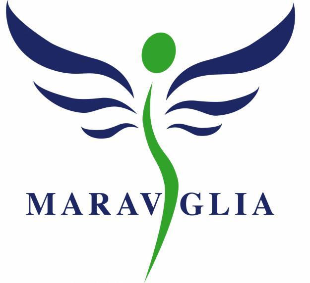 Maraviglia S.R.L.