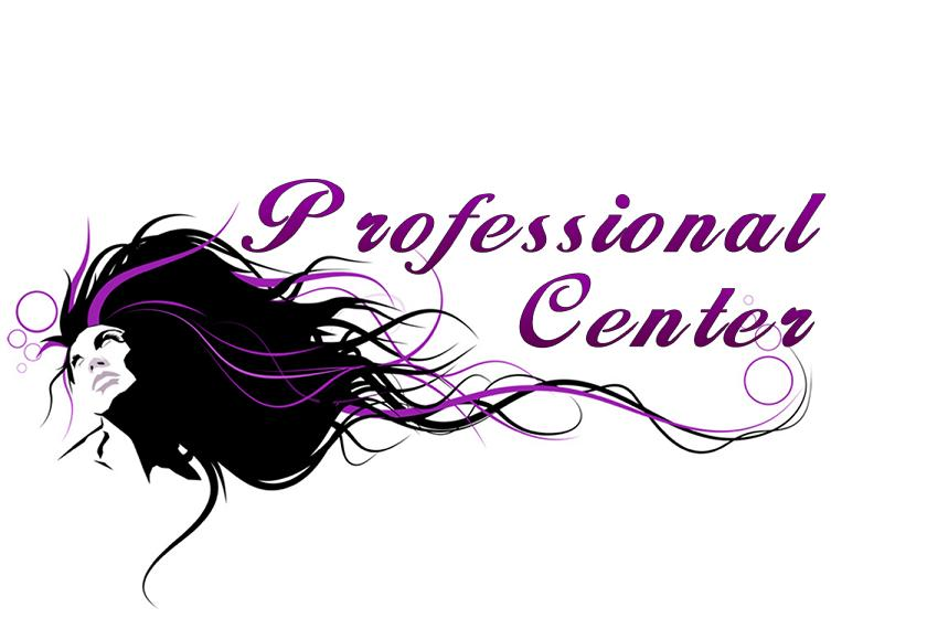 Profesional Center S.R.L.