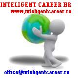 Inteligent Career Hr S.R.L.