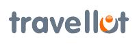 travellot romania S.R.L.