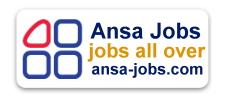 SC ANSA JOBS  S.R.L.